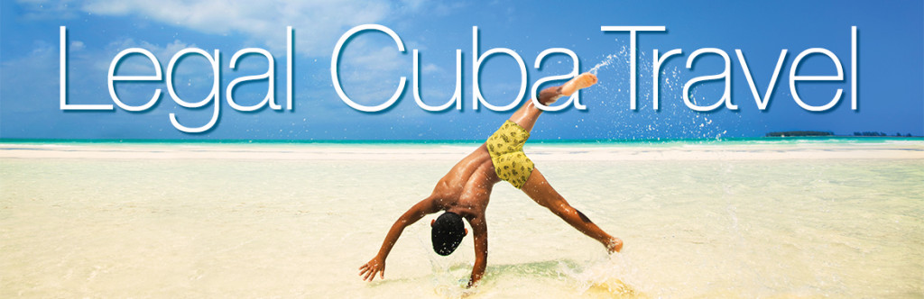 So happy America and Cuba are friends again. Cuba travel, Cuba trips, Cuba tours, and Cuba vacations just got a whole lot easier!