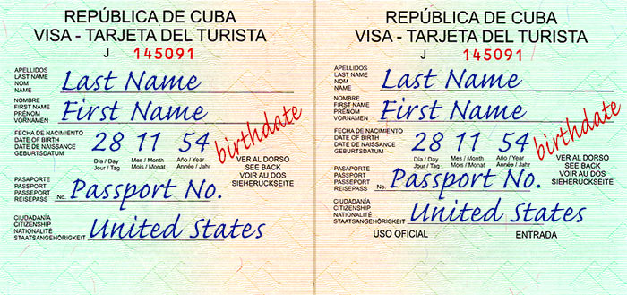cuban_tourist_card